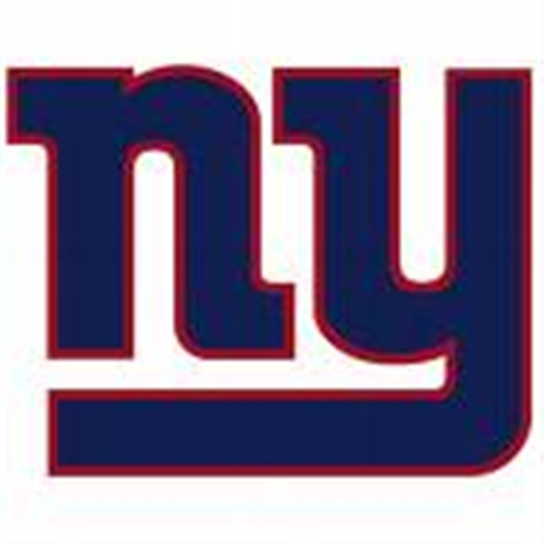 Jason Pierre Paul 5 Greatest Moments For The Year 2015: NFL Preview-NFC East